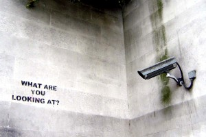 One of my favourite Banksys.