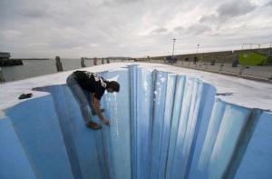 3d-street-art